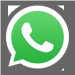 Whatsapp Logo: Jetzt Kontakt aufnehmen!